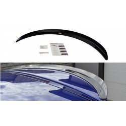SPOILER CAP FORD FOCUS MK1 RS