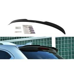 SPOILER CAP MAZDA 6 GJ (MK3) WAGON