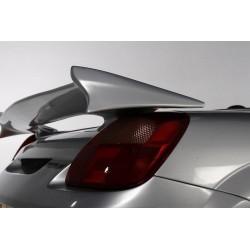 BECQUET GT Toyota MR2