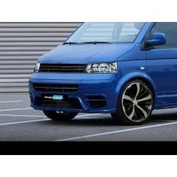 PAUPIÈRES DE PHARES AVANT REVOLUTION VW T5