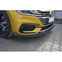 LAME DU PARE-CHOCS AVANT V.1 VW ARTEON