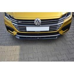 LAME DU PARE-CHOCS AVANT V.2 VW ARTEON