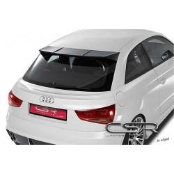 Aileron pour Audi A1
