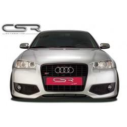 Pare-chocs avant pour Audi S3 8L
