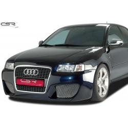 Paupiere de phares pour Audi A3 8L