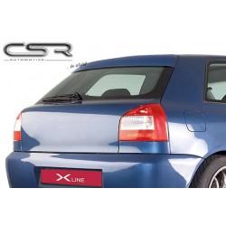 Becquet de vitre arrière pour Audi A3 8L