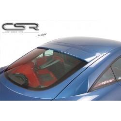 Becquet de vitre arrière pour Audi TT type 8N