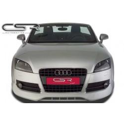 Tablier avant pour Audi TT 8J