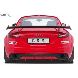 Aileron style RS pour Audi TT 8J