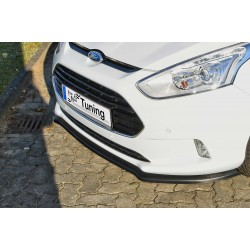 LAME DU PARE-CHOCS AVANT / SPLITTER Ford B-Max JK8