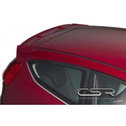 Aileron pour Ford Fiesta MK7 HF344