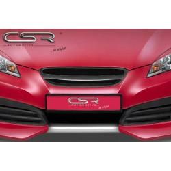 Calandre avant pour Hyundai Genesis