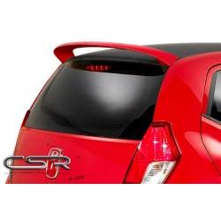 Aileron pour Hyundai I10