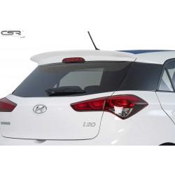 Aileron pour Hyundai I20 GB