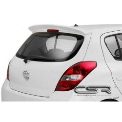 Aileron pour Hyundai I20