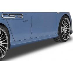 Jupes latérales pour Hyundai I30 GD