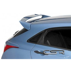 Aileron pour Hyundai I30 GD