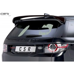 Aileron pour Land Rover Discovery Sport