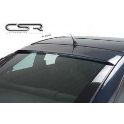 Becquet de vitre arrière pour Opel Calibra