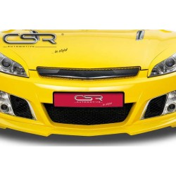 Calandre pour Opel GT Roadster