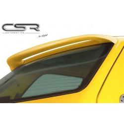 Aileron pour Peugeot 106 ph2
