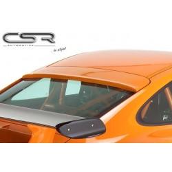 Becquet de vitre arrière pour Porsche 911 type 996 / type 997