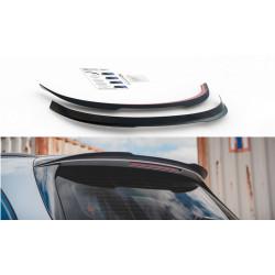 SPOILER CAP MERCEDES-BENZ E63 AMG ESTATE S213