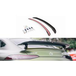 SPOILER CAP CENTRAL MERCEDES-AMG GT 63 S 4 DOOR-COUPE