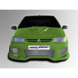 KIT CARROSSERIE CITROEN SAXO 96/99 5P SENSATION