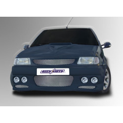 KIT CARROSSERIE CITROEN SAXO VTS/VTR/CUP SHARK