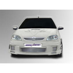 KIT CARROSSERIE CITROEN SAXO 2000 3P OFF LIMITS