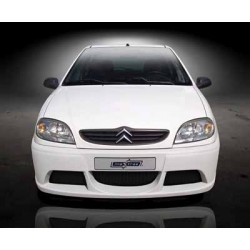 KIT CARROSSERIE CITROEN SAXO 2000 3P SHOTTER