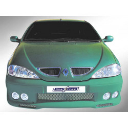 KIT CARROSSERIE RENAULT MEGANE 2000 1 phase 2 COUPE EMOTION