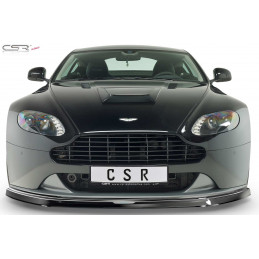 Lame Du Pare-Chocs Avant Aston Martin Vantage
