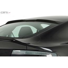 Becquet de vitre arriere pour Aston Martin Vantage