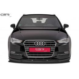 Lame Du Pare-Chocs Avant Audi A3 8V