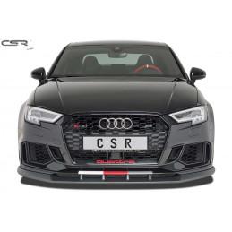 Lame Du Pare-Chocs Avant Audi RS3 8V