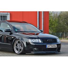 Lame Du Pare-Chocs Avant Audi A4 (8E) B6 S-Line