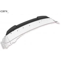 SPOILER CAP Audi A4 B9 8W S-Line / S4 B9 8W