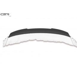 SPOILER CAP Audi A6 C7 4G