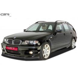 Lame Du Pare-Chocs Avant BMW Série 3 E46