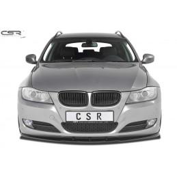 Lame Du Pare-Chocs Avant BMW E90 LCI / E91 LCI