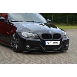 Lame Du Pare-Chocs Avant BMW Série 3 E90 / E91 (Facelift)