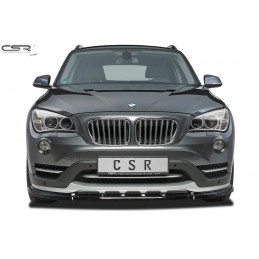 Lame Du Pare-Chocs Avant BMW X1 E84