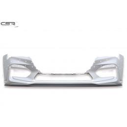 Lame Du Pare-Chocs Avant Hyundai I30 (PD)