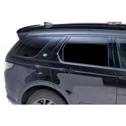 SPOILER CAP Land Rover Discovery Sport