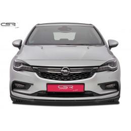 Lame Du Pare-Chocs Avant Opel Astra K