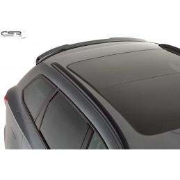 SPOILER CAP Seat Leon III ST