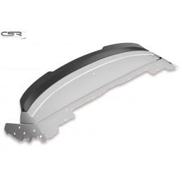 SPOILER CAP Seat Leon III ST / Cupra