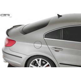 SPOILER CAP VW Passat CC